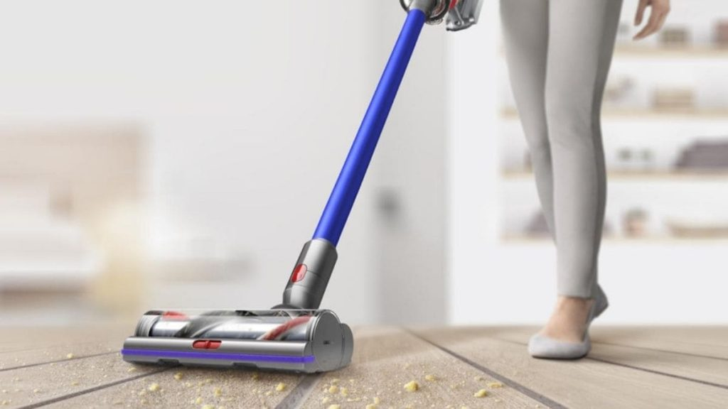 Benefits of buying a sit-on floor sweeper