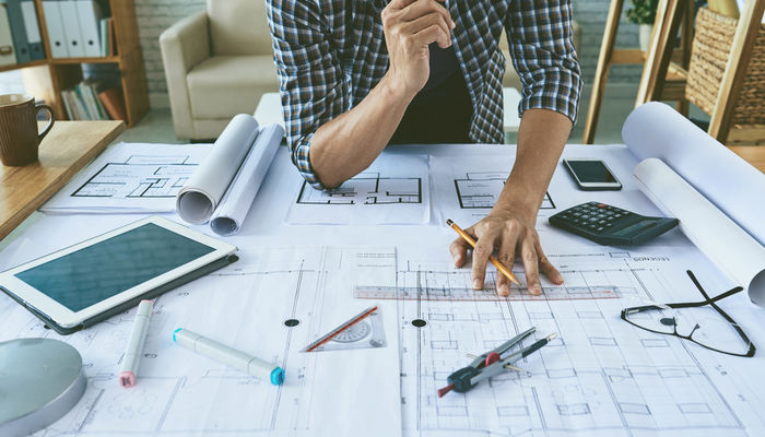 Tips to consider while searching for an architecture firm