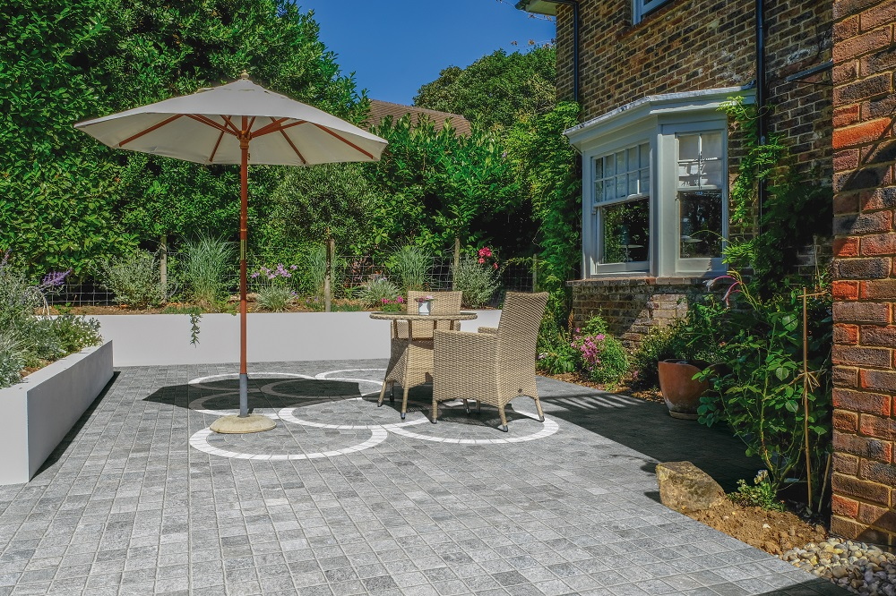Everything You Need to Know About Outdoor Tiles