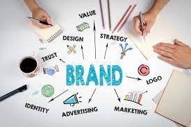 Branding services - Reasons to hire