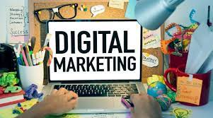 How to Start a Digital Agency and How to Manage It