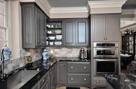 The Important Factors of Remodeling a Kitchen
