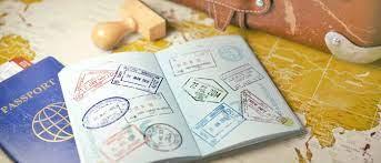 Visa Consultants for Easy Visa Processing- Key considerations