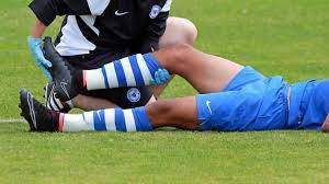 What to Expect From a Sports Physiotherapist